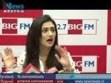 Ragini Khanna with Kamini Khanna launch Seher With Beauty devotional Show Part 2