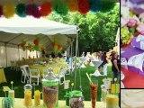 Christina Currie Events - Barrington Event Planner