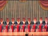 Louise Benes Dance Company 2012 Recital