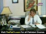 Badalta Hai Rang Episode 4 By PTV Home - Part 3