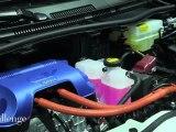 Toyota - Renault : 2 stratégies pour les voitures électriques