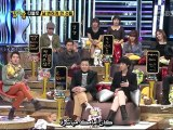 Eng Sub] Strong Heart 123 YG Family Special [2_7] mp4