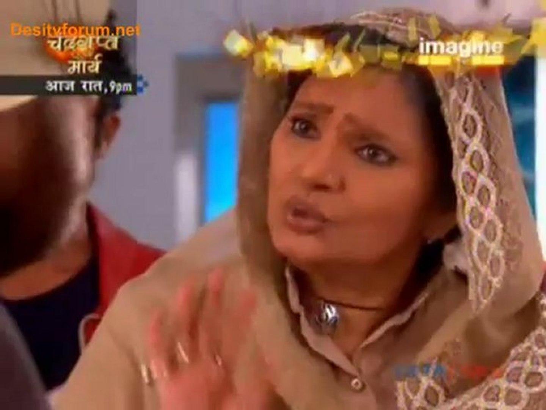 Kitani Mohabbat Hai 2 - Episode 114 Part 1