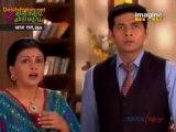 Kitani Mohabbat Hai 2 - Episode 120 Part 2 - video dailymotion
