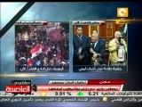 مصطفي بكري: نحن أمام دولة مطلوب إسقاطها #Feb2