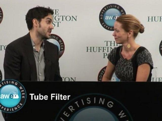 Tube Filter