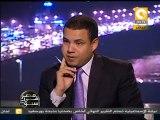 مصر في أسبوع: البحث العلمى فى مصر فين ورايح على فين
