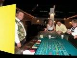 Atlanta Casino Events