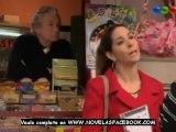 dulce177p3d4-www.Novelasfacebook.com