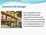 Dubai Movers Company | Packing Boxes Dubai | Storage Services UAE