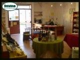 Achat Vente Local commercial  Pertuis  84120 - 115 m2
