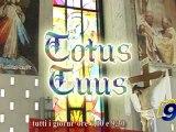 Totus Tuus | Santa Maria Faustina Kowalska Vergine