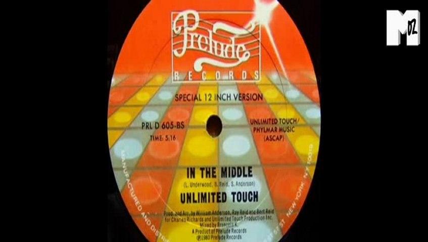 remix # in the middle TAKAGI mozinor remix
