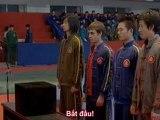 Wushu-phim1s.net_clip4
