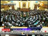 النائب محمود حلمي: أسيوط تعاني من الإنفلات الأمني