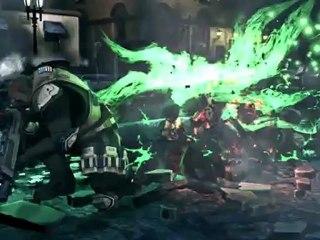 Our Last Hope de XCOM: Enemy Unknown
