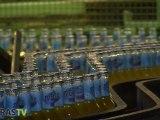 La taxe sur la bière ; la dernière trouvaille du gouvernement