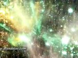 Space Stock Video - The Heavens 01 clip 10 - Stock Footage - Video Backgrounds