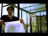 Window by David Stone (DVD) - Magic Trick