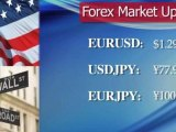 Euro stays strong on central bank moves, yen drops