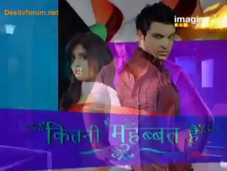 Arjun Episode 137