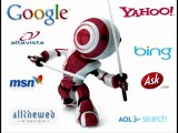 Affordable Small Business SEO | Small Business SEO Company | Small Business SEO Services