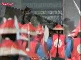 PhuongTheNgoc07-0000