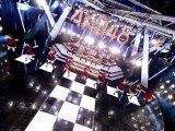 #aks #akb48 #team surprise #jpop