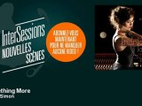 Emilie Simon - Something More - InterSessions