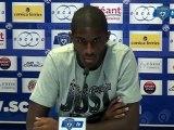 L1 / 2012-13 : Bastia - Troyes : L'avant match