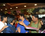 Mahesh Babu Photos At Southindia Shopping Mall Launch | Mahesh Babu Photos At Southindia Shopping Mall
