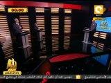 رئيس مصر - أبو الفتوح: الأحزاب الدينية - حقوق الأقليات