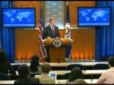 Америку призывают раскрыть изъятие органов в КНР