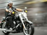 "Venkatesh, Shrikanth, Tapsee Starrer ""Shadow"" Teaser Released - Tollywood News [HD]"
