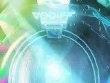 VODIFF : MERCEDES OCCASION ALSACE : CL 55 AMG BVA 360 CV