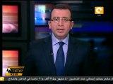 حركة مجتمع السلم الإسلامية تنسحب من الحكومة الجزائرية