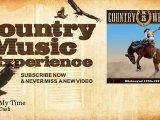 Johnny Cash - Doin´ My Time - Country Music Experience