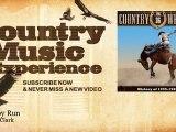 Sanford Clark - Run Boy Run - Country Music Experience