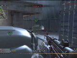 COD4: Modern Warfare Search and Destroy Defense Tutorial for Wet Work (Series 2) Video in HD