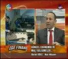 Burak OĞUZ - Ege Tv (11.10.2012) Asgari Ücretten Vergi Kalkıyor, Hükümetin Orta Vd.Prog-4