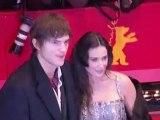 Demi Moore bouleversée par la relation d'Ashton Kutcher et Mila Kunis