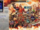 YGOPro Automatic Dueling System Single Duel Replays Six Samurai Deck (GEKULETA)