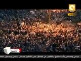 آخر كلام: ميادين التحرير تستعيد الذاكرة