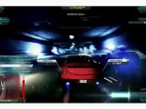 """NFS Most Wanted 2012   """"The Most Wanted List"""" Gameplay Trailer   FULL HD"""