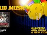 Czerkinsky - Disco-mobile - ClubMusic80s