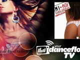 Den J Rose - Lost In Your Eyes - Radio Edit - YourDancefloorTV
