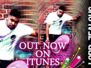 Lord Zealous - Dream Sleep - Available on iTunes