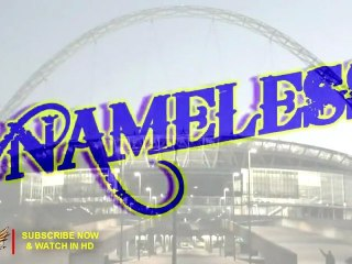 B.A.D ft Temple - Nameless [Music Video]