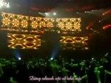 [Helllo7vn][Vietsub] Se7en - I wanna ... - Oh ~ Ma Girl @ Se7en for 2007 concert