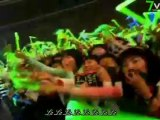 [Hello7vn][Vietsub] Se7en - Lalala and Can you feel me @ 747 concert